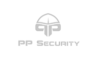 PP Security