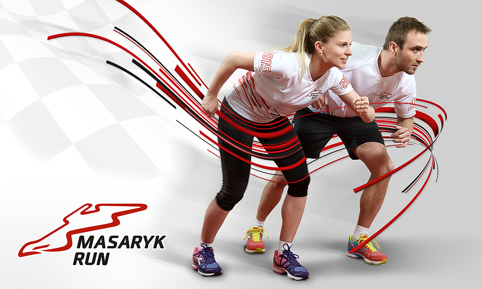 Masaryk_Run_banner